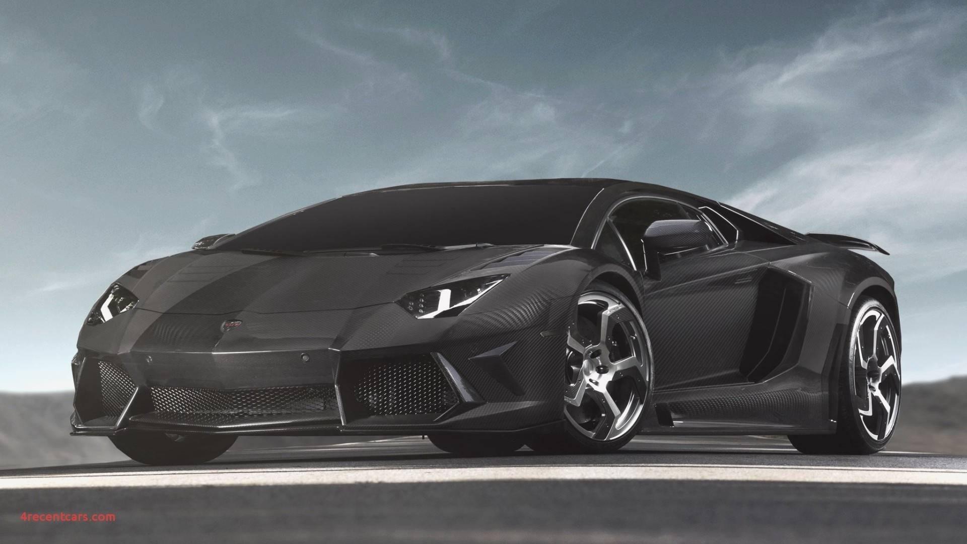 Auto Ausmalbilder Zum Ausdrucken Genial 25 Liebenswert Ausmalbilder Zum Ausdrucken Lamborghini Bild