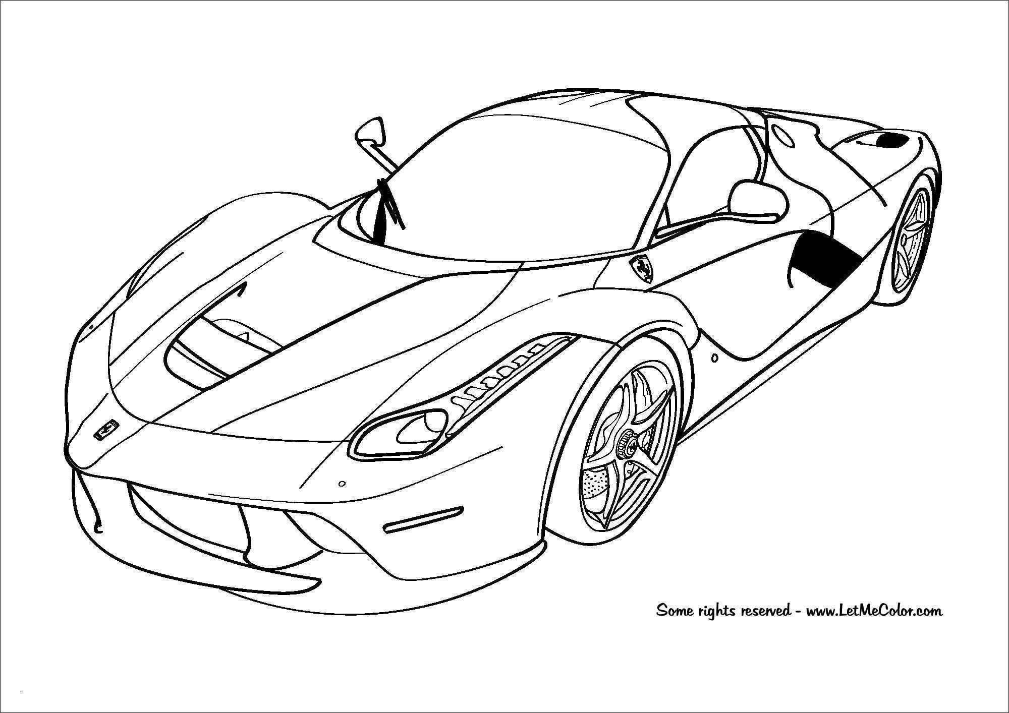 Auto Ausmalbilder Zum Ausdrucken Genial Cars Ausmalbilder Image Auto Ausmalbilder Porsche Uploadertalk Das Bild