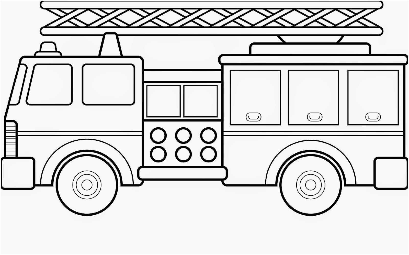 Auto Ausmalbilder Zum Ausdrucken Neu 35 Frisch Auto