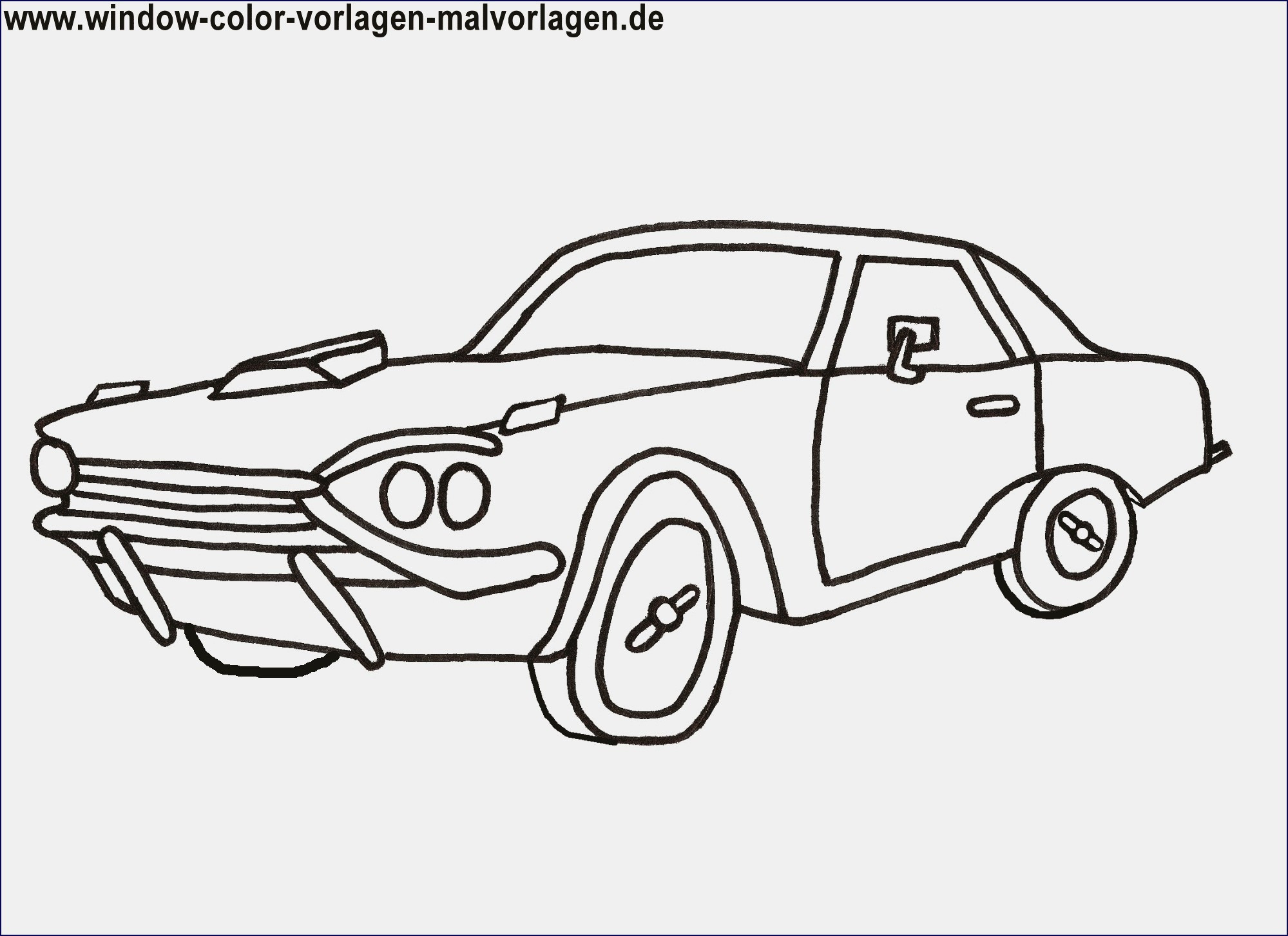Auto Ausmalbilder Zum Ausdrucken Neu Ausmalbild Auto Verschiedene Bilder Färben 8 Inspirational Lego Bild