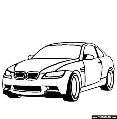 Auto Ausmalbilder Zum Ausdrucken Neu Ausmalbilder Audi 462 Malvorlage Autos Ausmalbilder Kostenlos Bilder