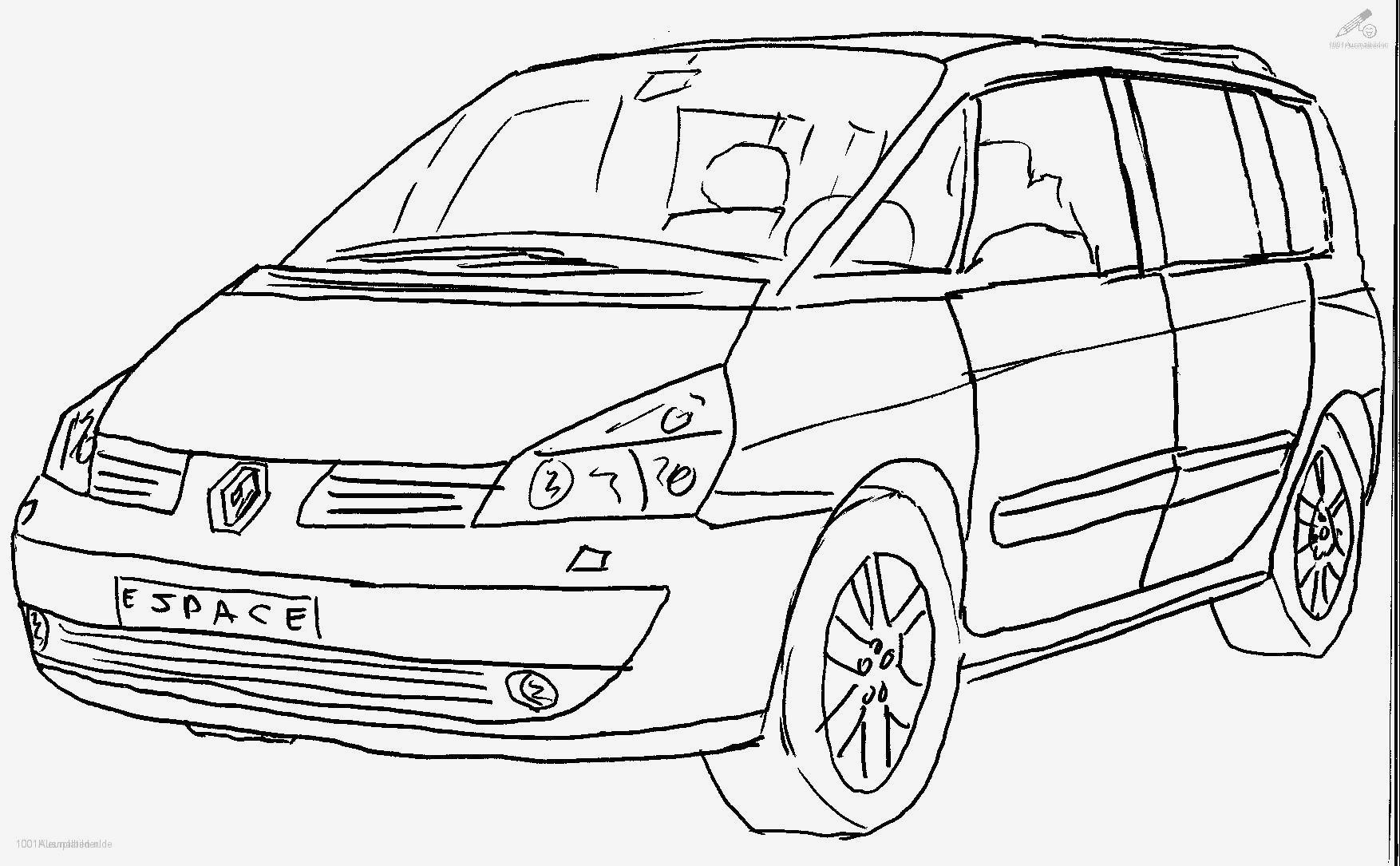 Auto Ausmalbilder Zum Ausdrucken Neu Autos Ausmalbilder Bilder Zum Ausmalen Bekommen White Bugatti Das Bild