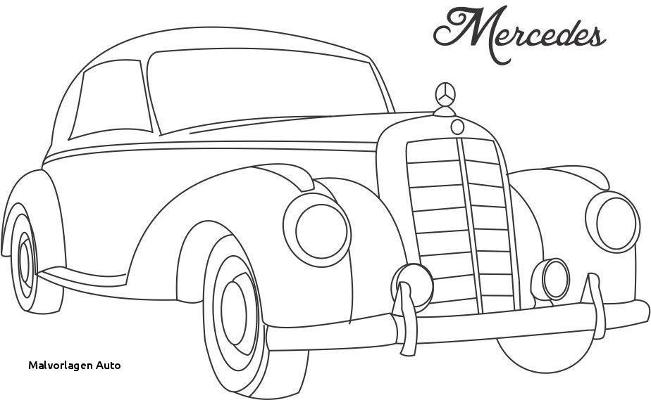 Auto Malvorlage Einfach Das Beste Von Malvorlagen Auto Kostenlose Ausmalbilder Autos Schön Auto Galerie