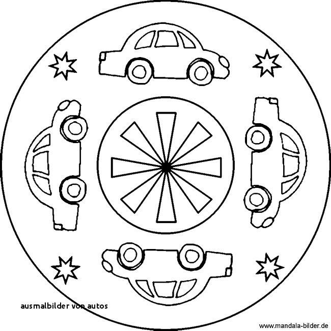 Auto Malvorlage Einfach Frisch Ausmalbilder Von Autos Tag Für Bmw Bmw X5 3 0d Xdrive Bayern Bild