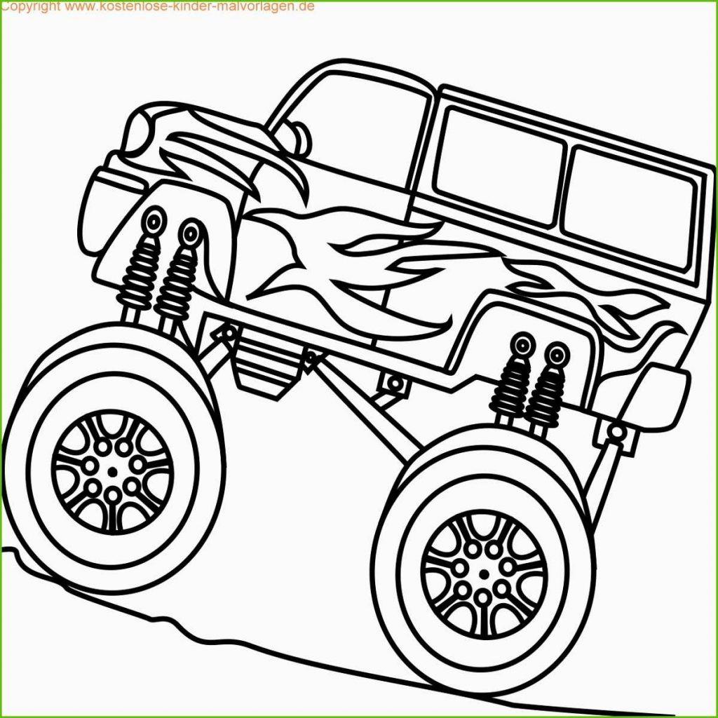 Auto Malvorlage Einfach Genial Druckbare Malvorlage Malvorlagen Auto Beste Druckbare Bilder