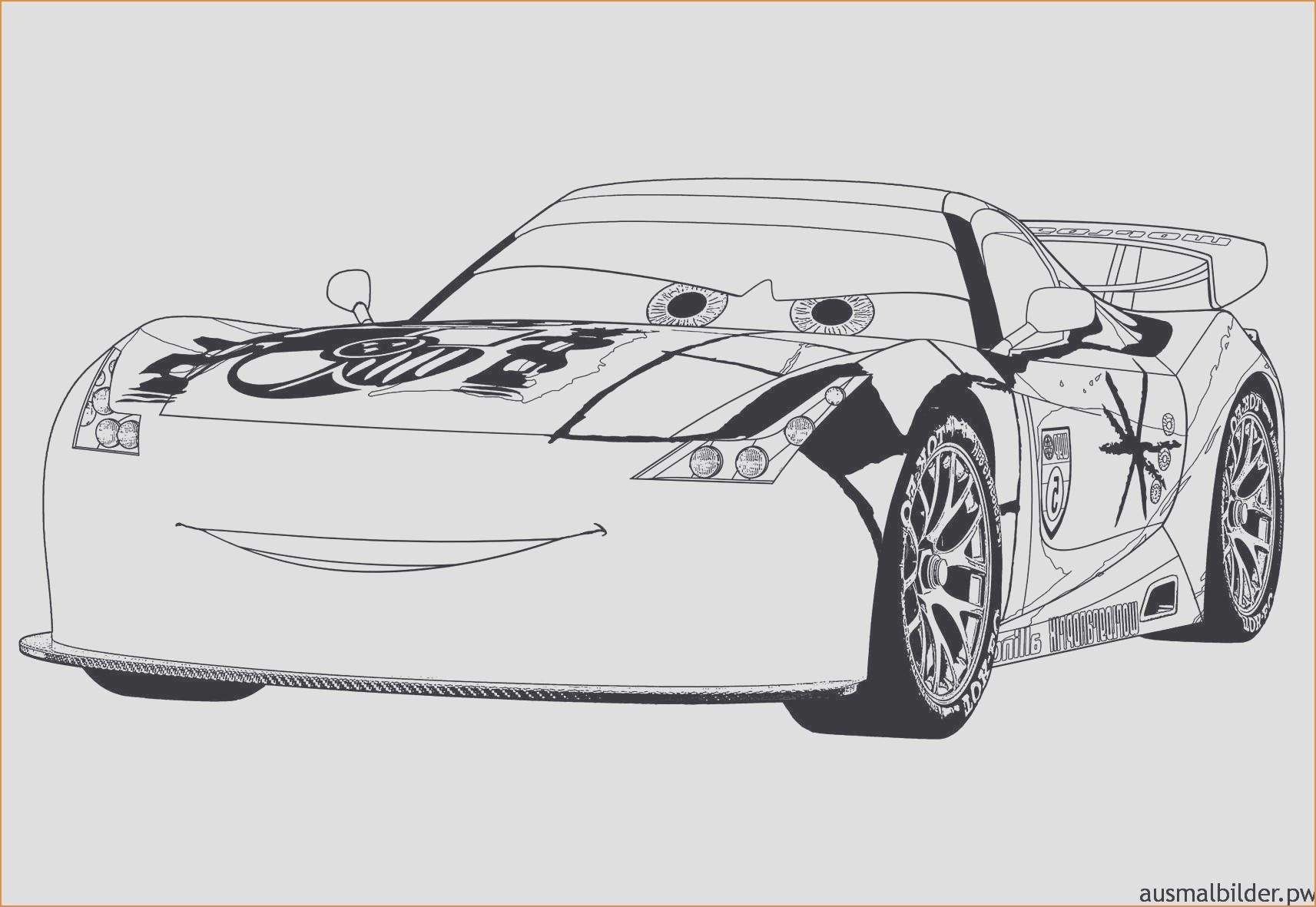Auto Malvorlage Einfach Inspirierend Dragons Ausmalbilder Lernspiele Färbung Bilder Bugatti Racing Best Stock