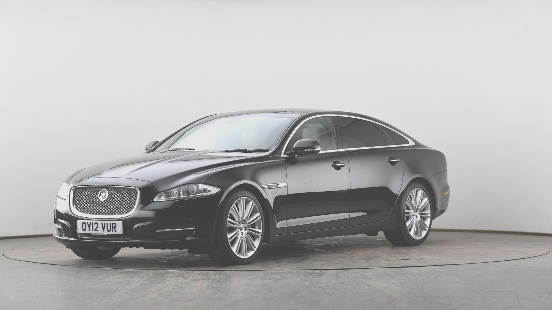 Auto Malvorlage Einfach Neu 45 Neu Ausmalbilder Cars Kostenlos Beste Malvorlage Galerie