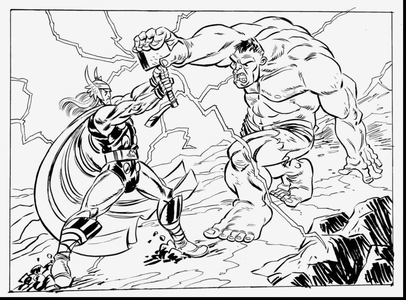 Avengers Ausmalbilder Zum Ausdrucken Das Beste Von 44 Neu Ausmalbilder Avengers Malvorlagen Sammlungen Das Bild