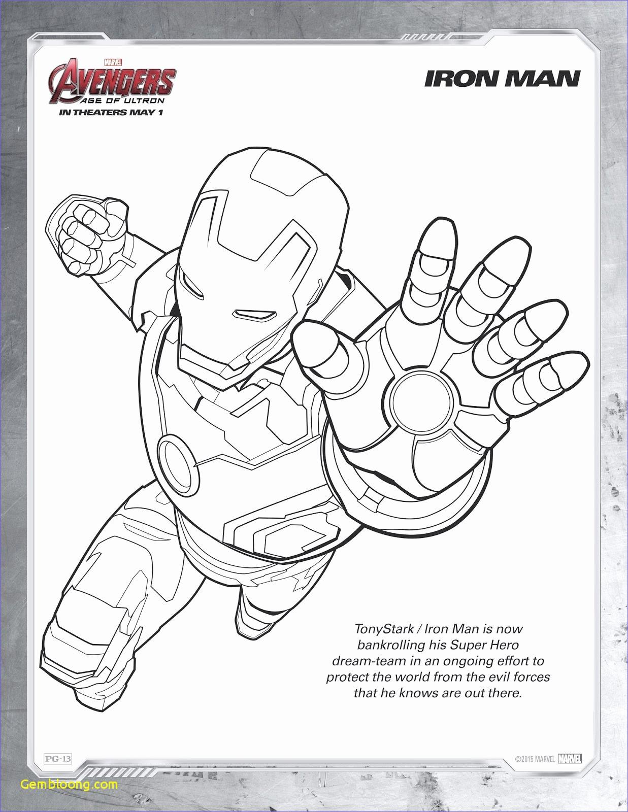 Avengers Ausmalbilder Zum Ausdrucken Einzigartig Lego Marvel Super