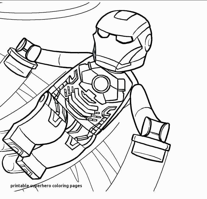 Avengers Ausmalbilder Zum Ausdrucken Inspirierend Marvel Coloring Book Pages Fresh Verschiedene Bilder Färben Marvel Bilder