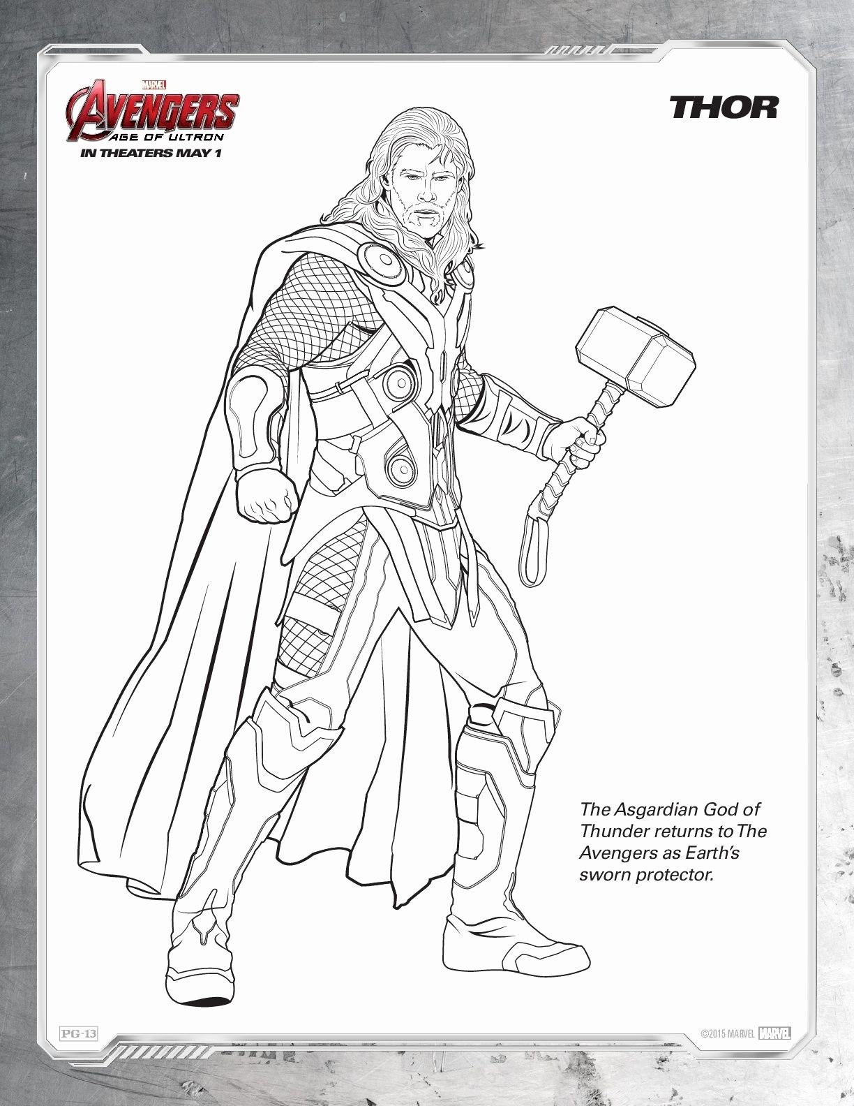 Avengers Ausmalbilder Zum Ausdrucken Neu 28 Awesome Avenger Coloring Pages Alabamashrimpfestival Schön Fotografieren