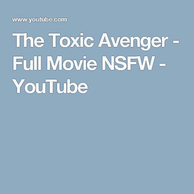 Avengers Ausmalbilder Zum Ausdrucken Neu Avengers Ausmalbilder Zum Ausdrucken Einzigartig Sehr Gehend Od Stock