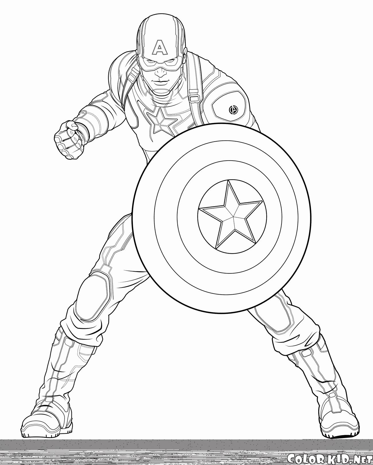 Avengers Ausmalbilder Zum Ausdrucken Neu Avengers Ausmalbilder Zum Ausdrucken Frisch 15 Avengers Malvorlagen Bilder