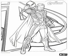 Avengers Ausmalbilder Zum Ausdrucken Neu Avengers Ausmalbilder Zum Ausdrucken Schön Batman Ausmalbilder Fotografieren