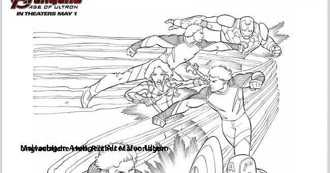 Avengers Ausmalbilder Zum Ausdrucken Neu Malvorlagen Avengers Alter Von Ultron Avengers Ausmalbilder Zum Bild