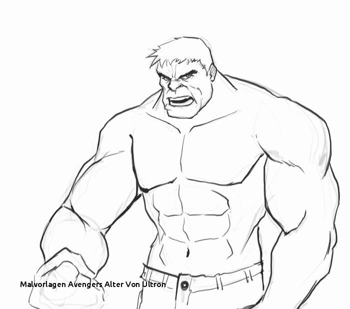 Avengers Ausmalbilder Zum Ausdrucken Neu Malvorlagen Avengers Alter Von Ultron Avengers Ausmalbilder Zum Das Bild