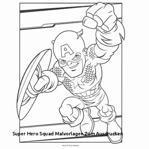 Avengers Ausmalbilder Zum Ausdrucken Neu Super Hero Squad Malvorlagen Zum Ausdrucken Avengers Ausmalbilder Stock