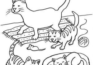 Baby Katzen Ausmalbilder Genial Malvorlage Katze Katze Ausmalen 127 Malvorlage Katzen Ausmalbilder Stock