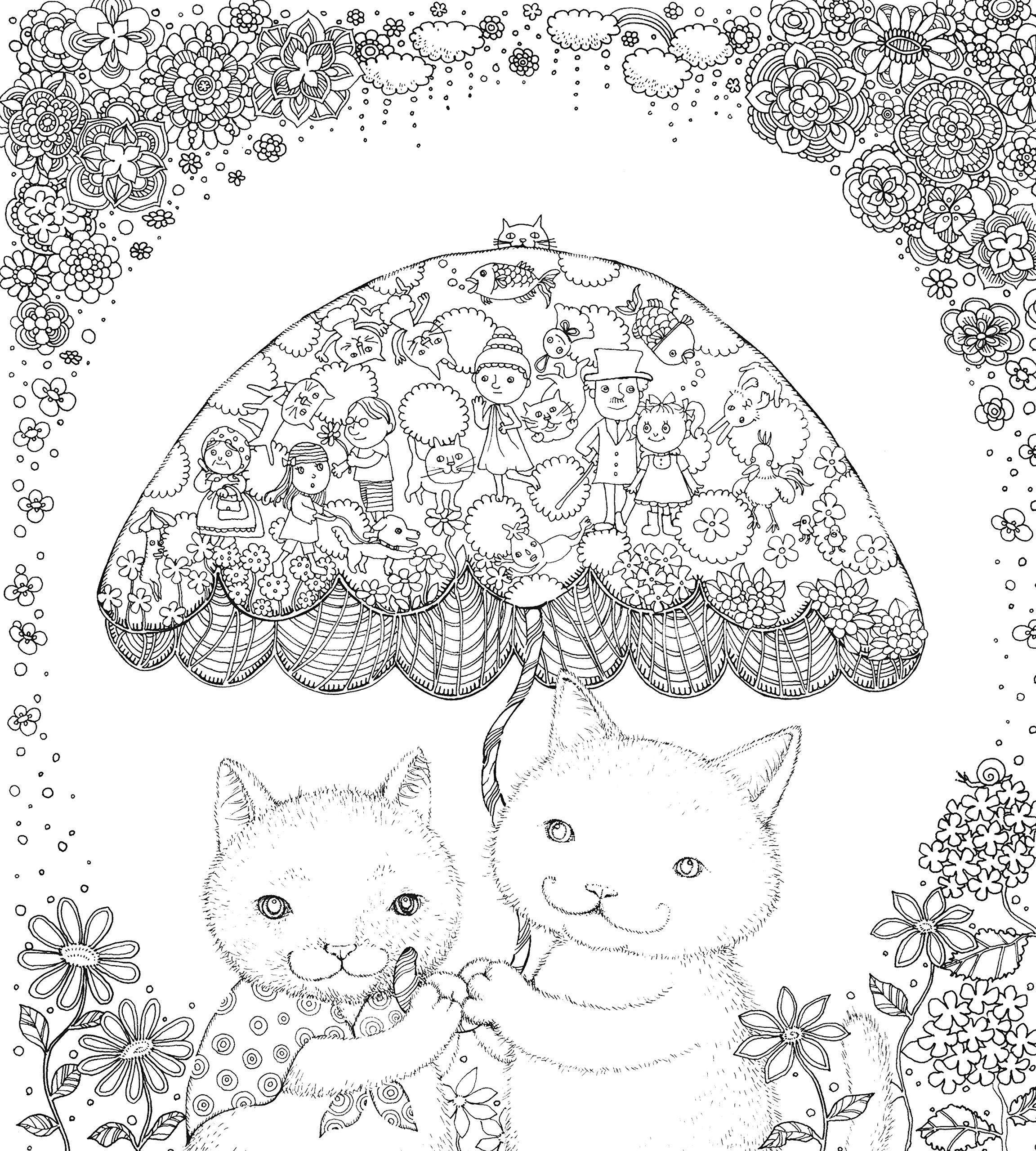 Baby Katzen Ausmalbilder Inspirierend Babykatzen Ausmalbilder Uploadertalk Frisch Baby Katzen Ausmalbilder Sammlung