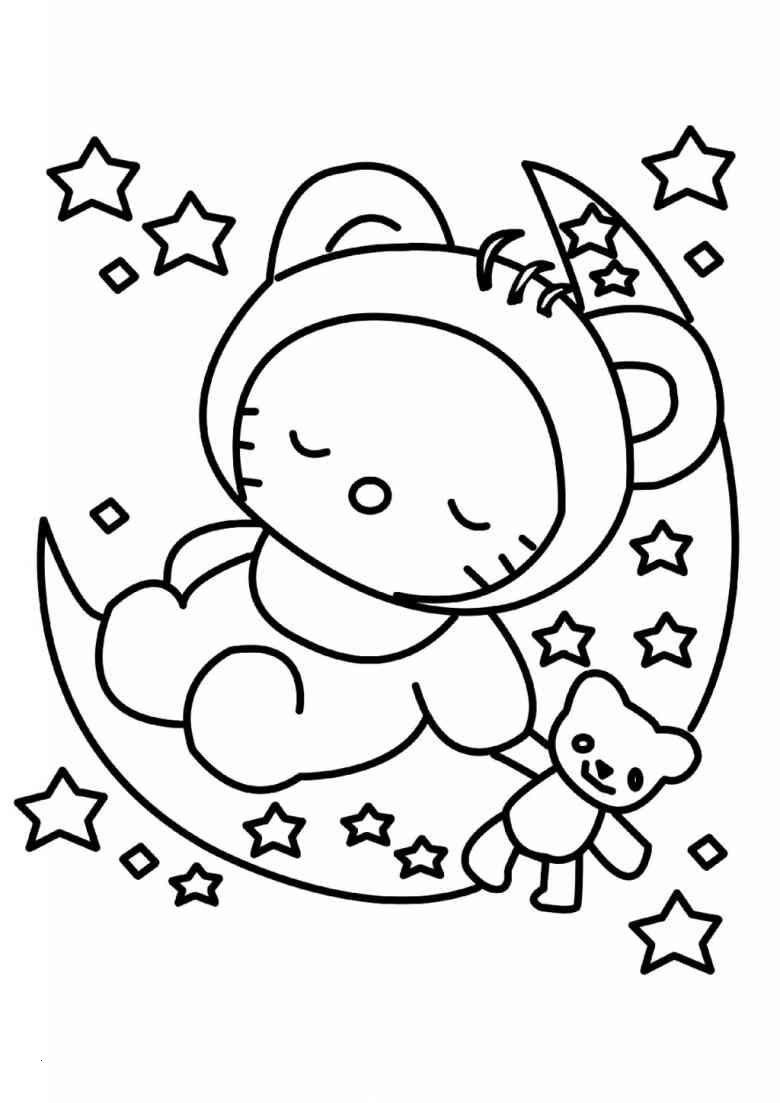 Baby Ohnezahn Ausmalbilder Einzigartig Pin by Rhin Printables Pinterest Genial Ausmalbilder Boss Baby Sammlung