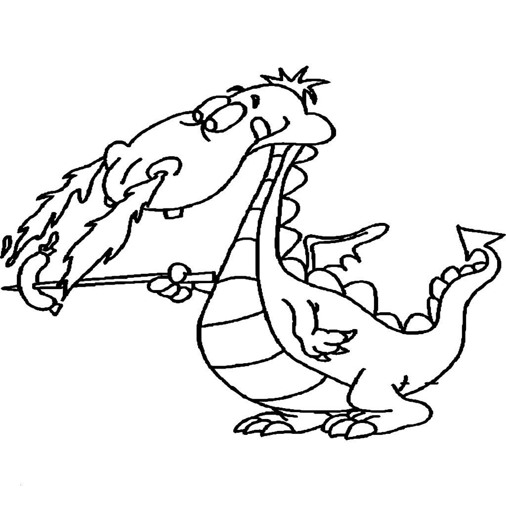Baby Ohnezahn Ausmalbilder Frisch Baby Drachen Ausmalbilder Schön Malvorlagen Dragons Süß Malvorlage Stock