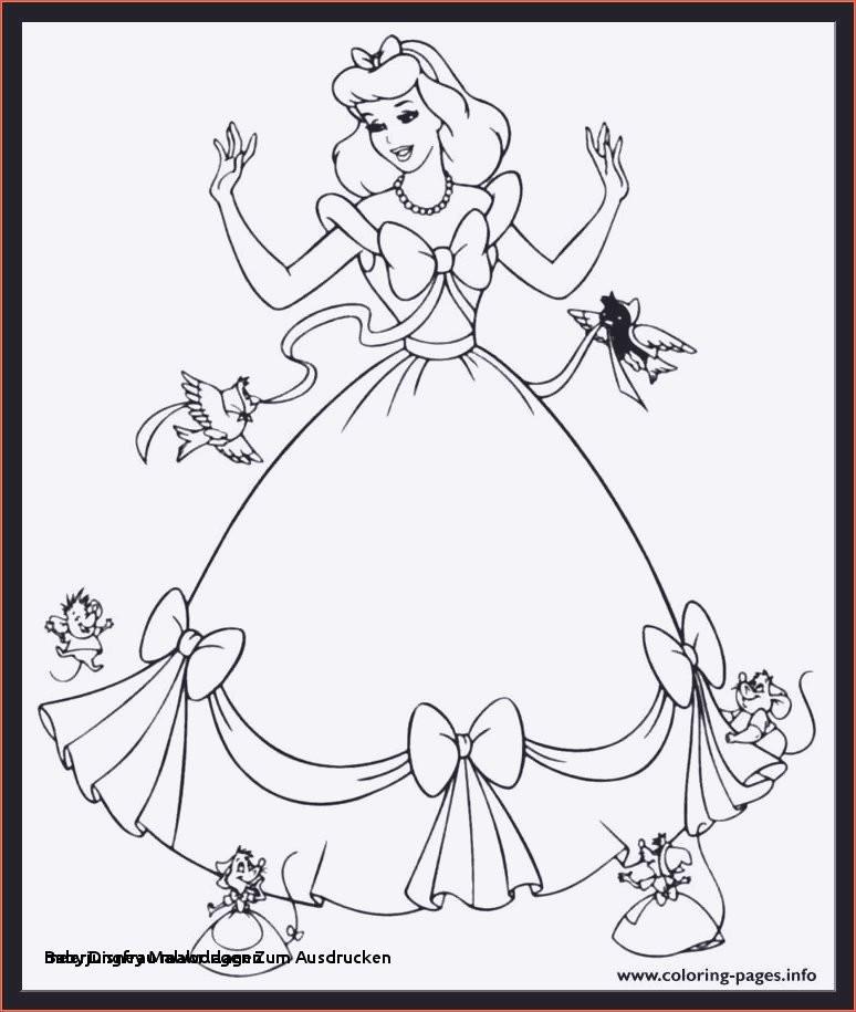 Baby Ohnezahn Ausmalbilder Genial 30 Meerjungfrau Malvorlagen Colorprint Galerie