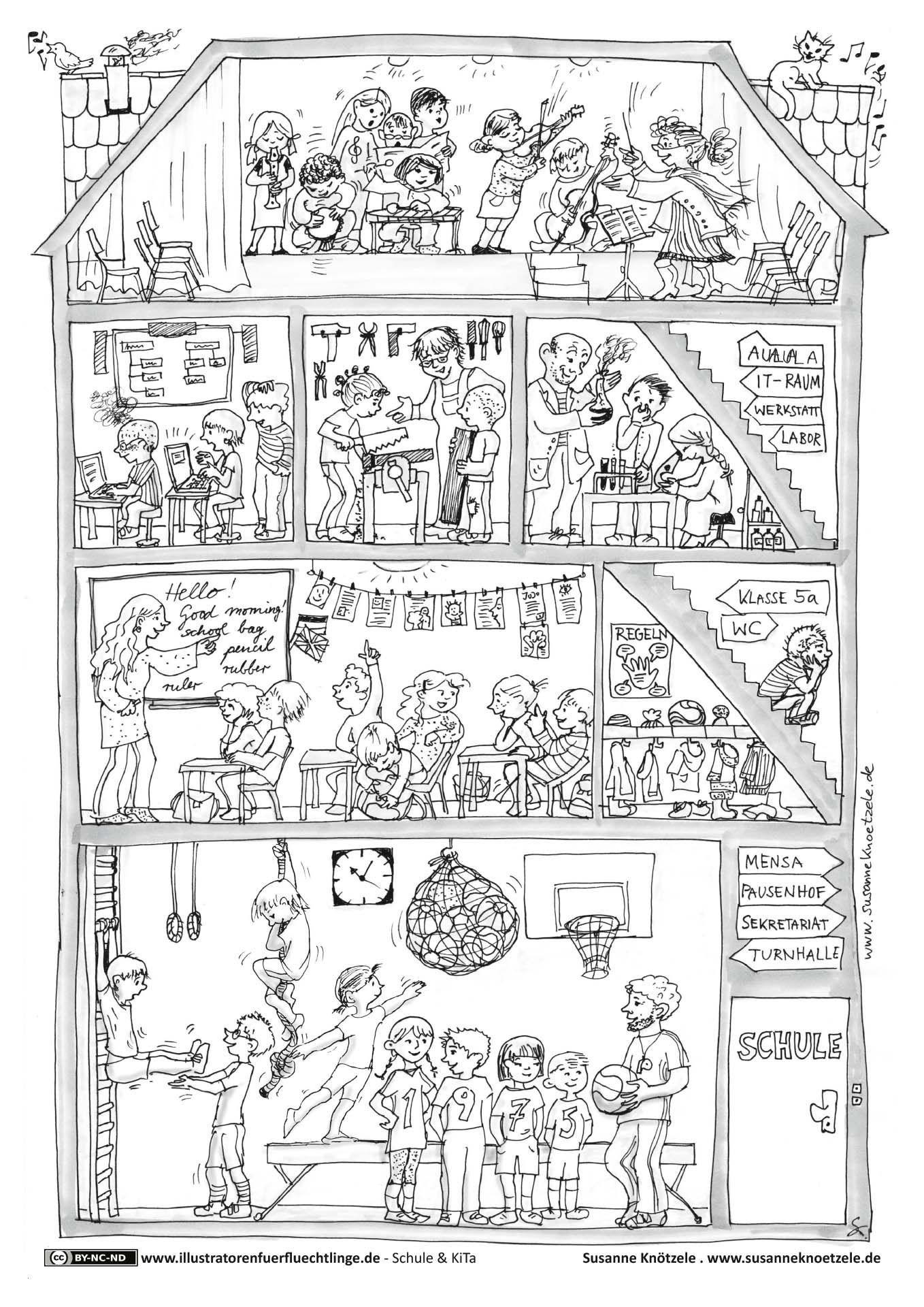 Baby Ohnezahn Ausmalbilder Inspirierend Tinkerbell Rosetta Ausmalbilder Fresh Scoredatscore Page 113 144 Galerie