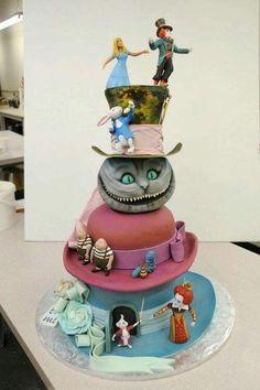 Böse Monster Ausmalbilder Das Beste Von 39 Besten Alice In Wonderland Bilder Auf Pinterest Bild