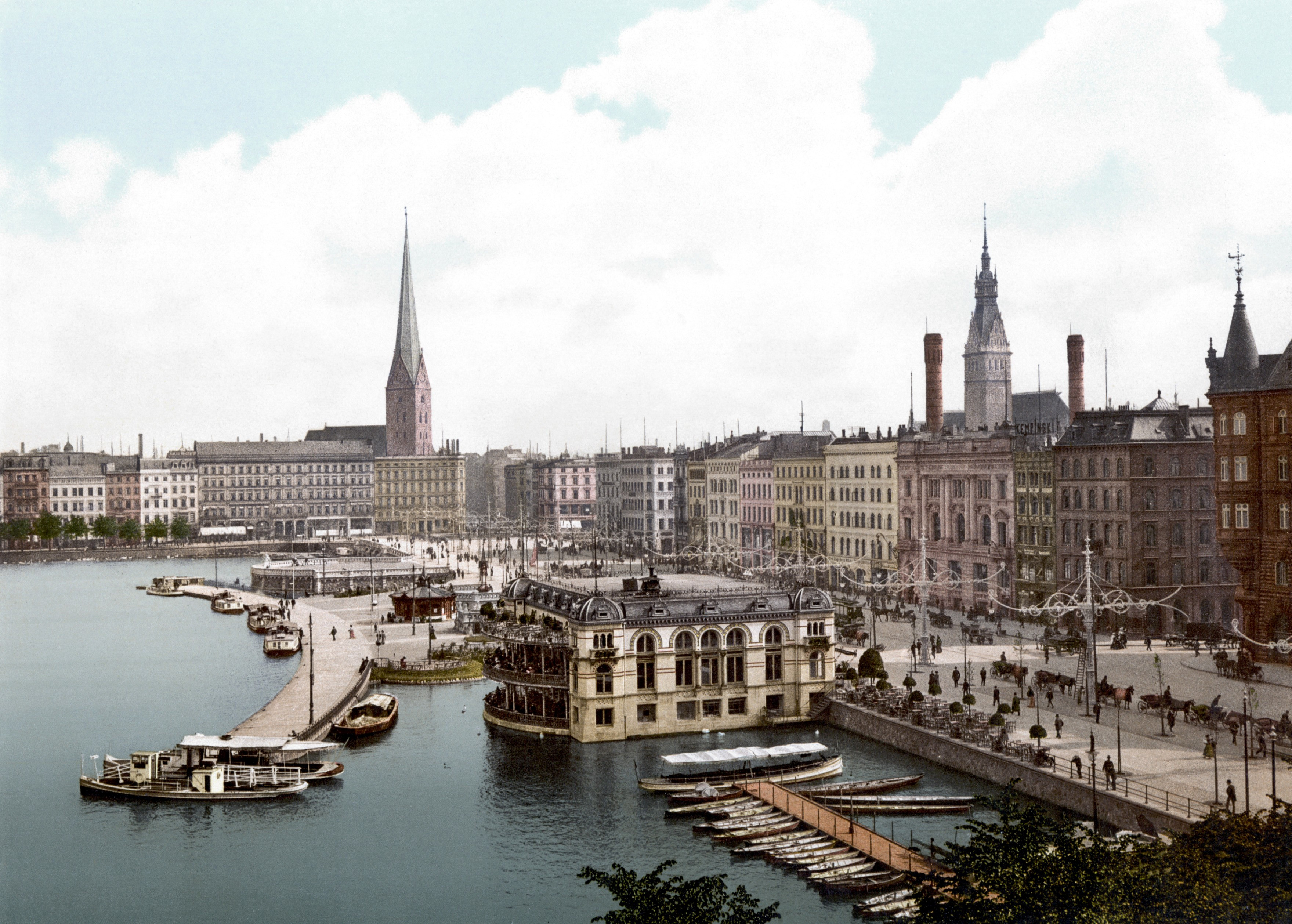 B̦se Monster Ausmalbilder Frisch Hamburg РFotografieren