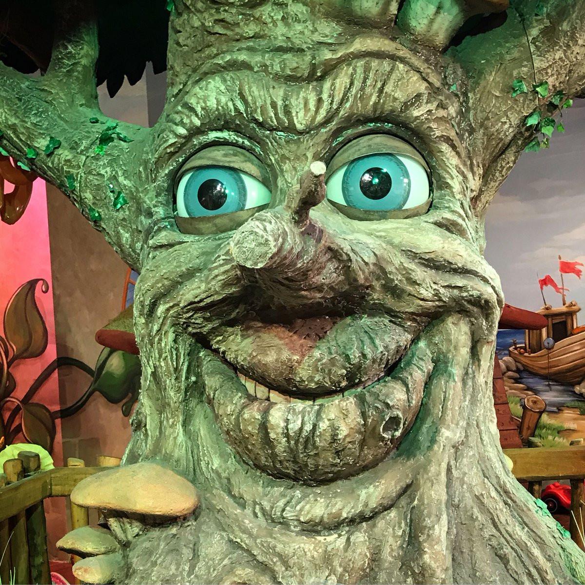 Böse Monster Ausmalbilder Frisch Wowplaces Travelblog Wowplacesde Galerie