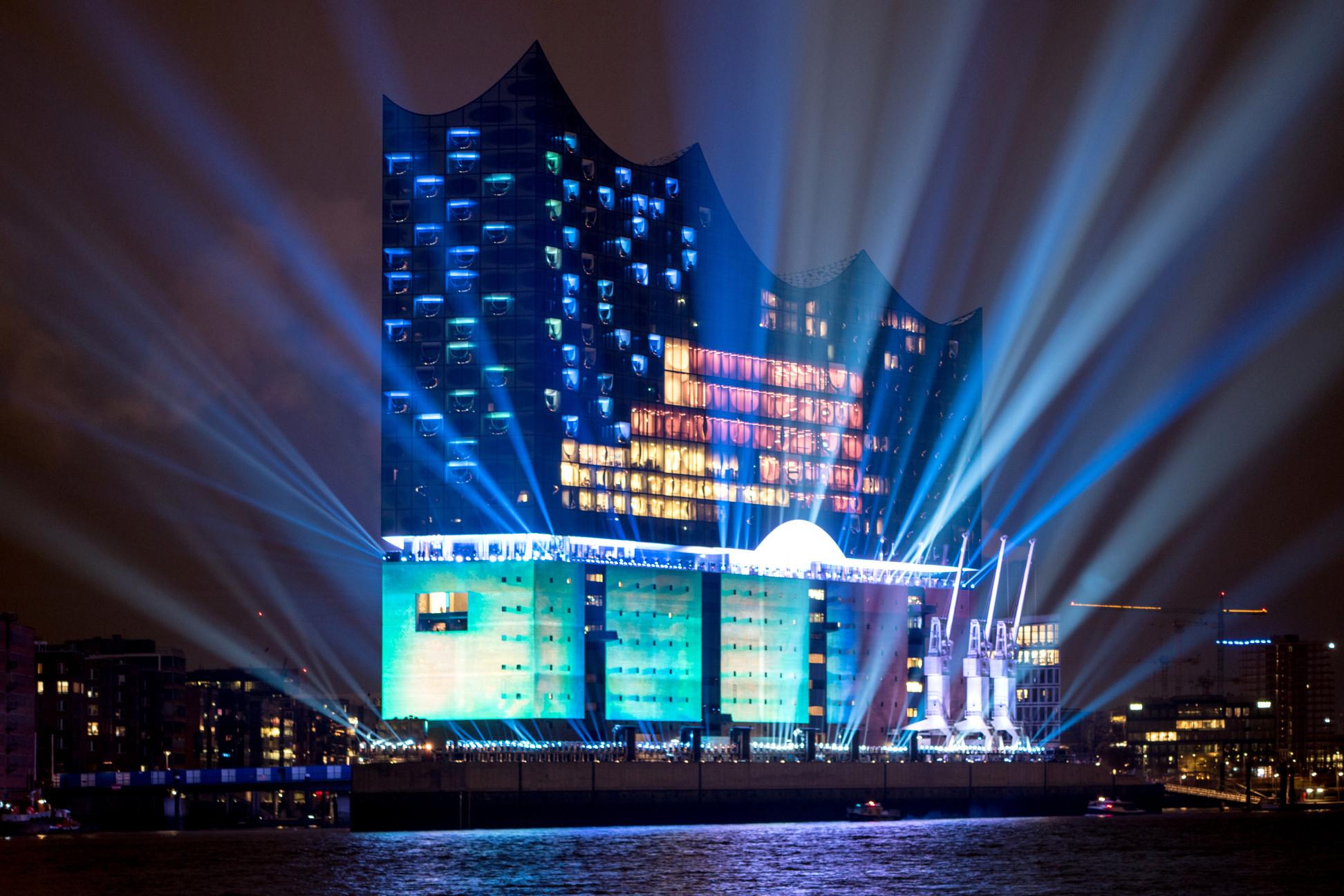 B̦se Monster Ausmalbilder Inspirierend Hamburg РBild
