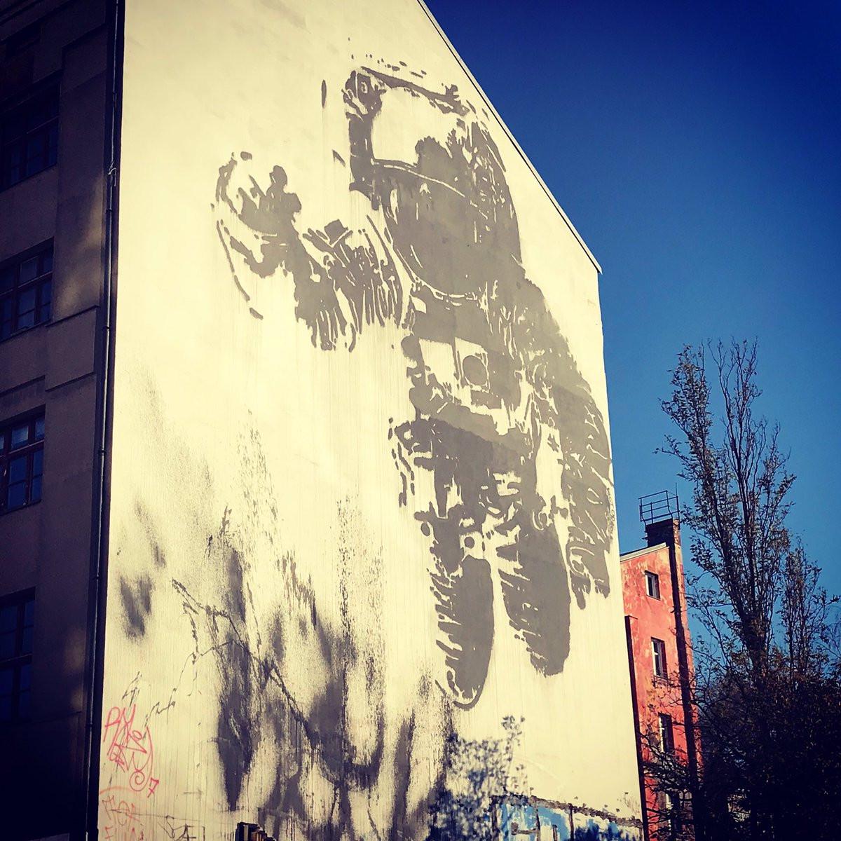 Böse Monster Ausmalbilder Inspirierend Wowplaces Travelblog Wowplacesde Galerie