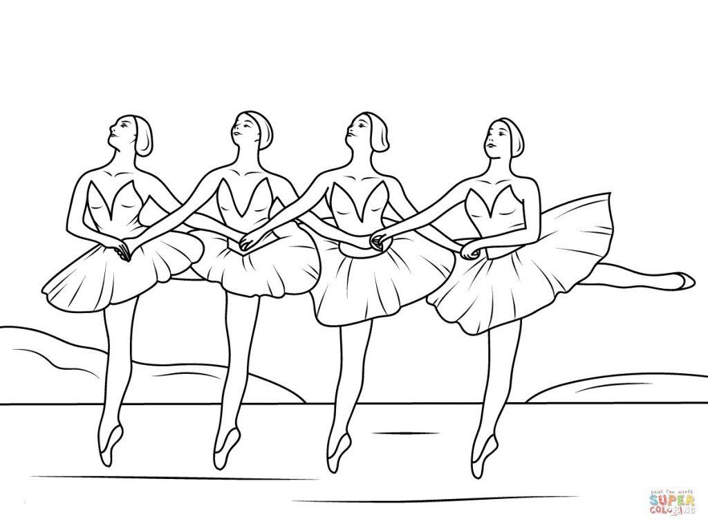 Ballerina Zum Ausmalen Einzigartig Janbleil 35 Ballerina Ausmalbilder Scoredatscore Ausmalbilder Fotografieren