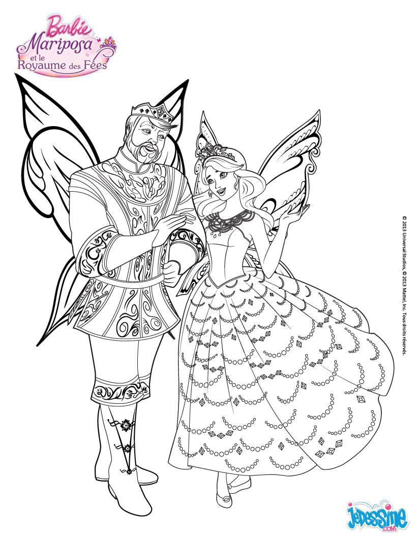 Ballerina Zum Ausmalen Inspirierend Die Seite Ausmalbilder Free Enthaelt Ausmalbilder Mit Ballet Frisch Bilder