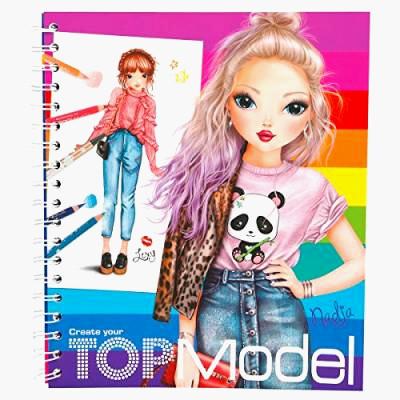 Barbie Bilder Zum Ausdrucken Das Beste Von 52 Das Neueste topmodel Malbuch Vorlagen Zum Ausdrucken Darstellung Fotos
