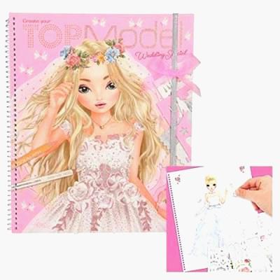 Barbie Bilder Zum Ausdrucken Einzigartig 52 Das Neueste topmodel Malbuch Vorlagen Zum Ausdrucken Darstellung Fotografieren
