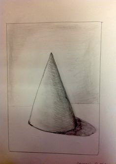 Baum Zeichnung Bleistift Das Beste Von 176 Besten Awo Seniorenzentrum Recklinghausen Doodeln Im Vest Vom Stock