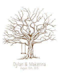 Baum Zeichnung Bleistift Das Beste Von Die 84 Besten Bilder Von Trees In 2018 Stock