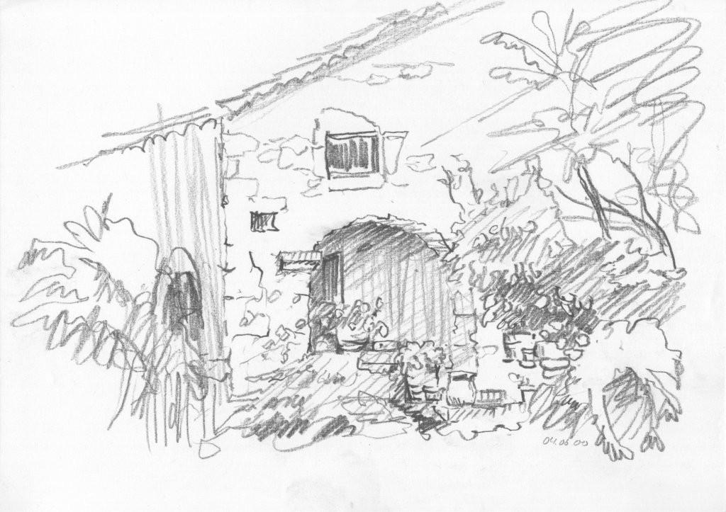 Baum Zeichnung Bleistift Das Beste Von Landschaft Zeichnung Bleistift — Beacon Design Startseite Blog Sammlung