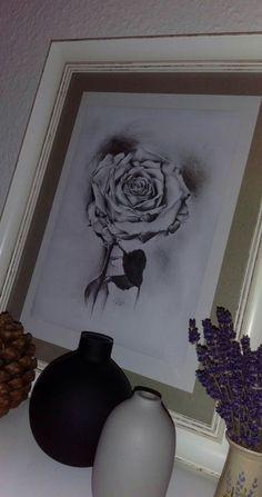 Baum Zeichnung Bleistift Einzigartig 12 Besten Creativworks Bilder Auf Pinterest Stock