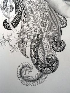 Baum Zeichnung Bleistift Einzigartig 147 Besten Zeichnen Bleistift Bilder Auf Pinterest Fotografieren