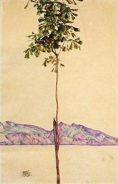 Baum Zeichnung Bleistift Einzigartig 274 Besten Baum Bilder Auf Pinterest In 2018 Das Bild