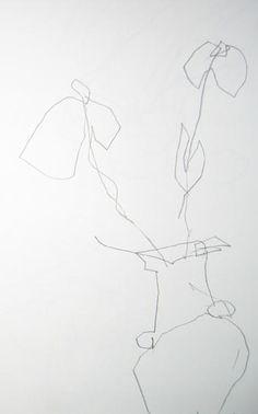 Baum Zeichnung Bleistift Einzigartig Die 718 Besten Bilder Von Zeichnung In 2018 Fotografieren
