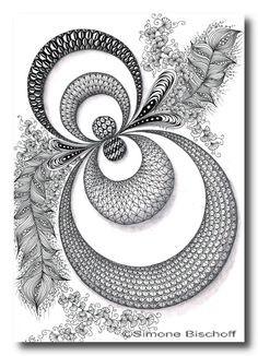 Baum Zeichnung Bleistift Frisch 147 Besten Zeichnen Bleistift Bilder Auf Pinterest Das Bild