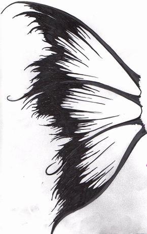 Baum Zeichnung Bleistift Genial Schmetterling Zeichnen Bleistift Schön 10 Best Zeichnungen Stock