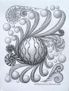 Baum Zeichnung Bleistift Inspirierend 147 Besten Zeichnen Bleistift Bilder Auf Pinterest Fotos