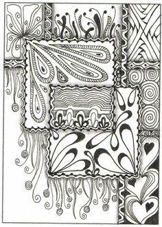 Baum Zeichnung Bleistift Inspirierend 147 Besten Zeichnen Bleistift Bilder Auf Pinterest Galerie
