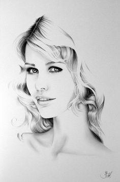 Baum Zeichnung Bleistift Inspirierend 569 Besten Digital Painting Bilder Auf Pinterest In 2018 Bild