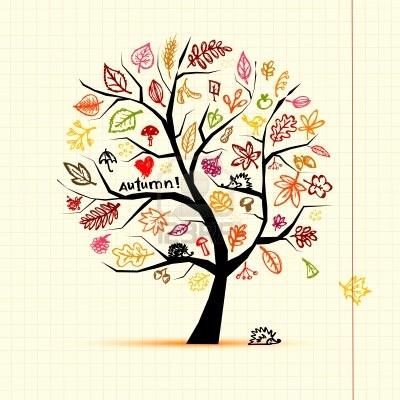 Baum Zeichnung Bleistift Inspirierend Schmetterling Zeichnen Bleistift Konzepte 325 Best Zeichnen Bilder