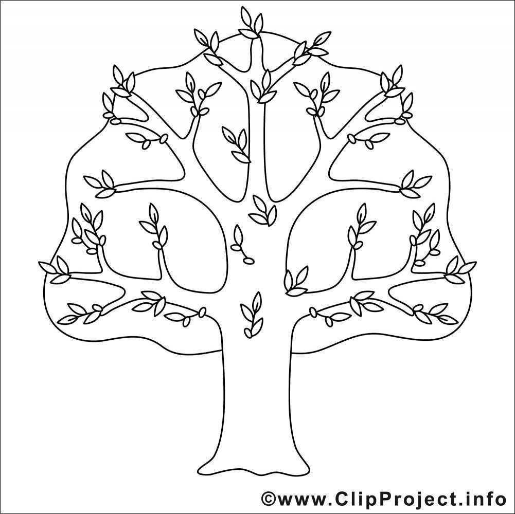 Baum Zeichnung Bleistift Neu Baum Im Winter Zeichnen Ebenbild Malvorlagen Igel Frisch Igel Galerie